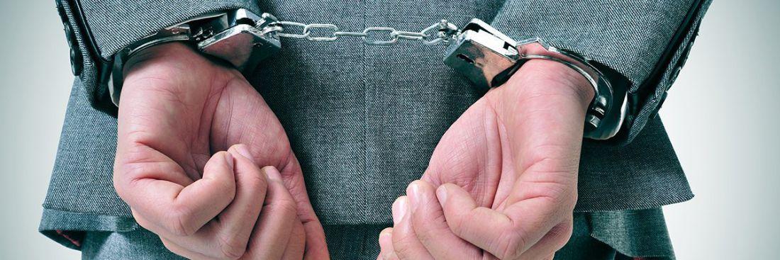 Turkish Criminal Defense Lawyers