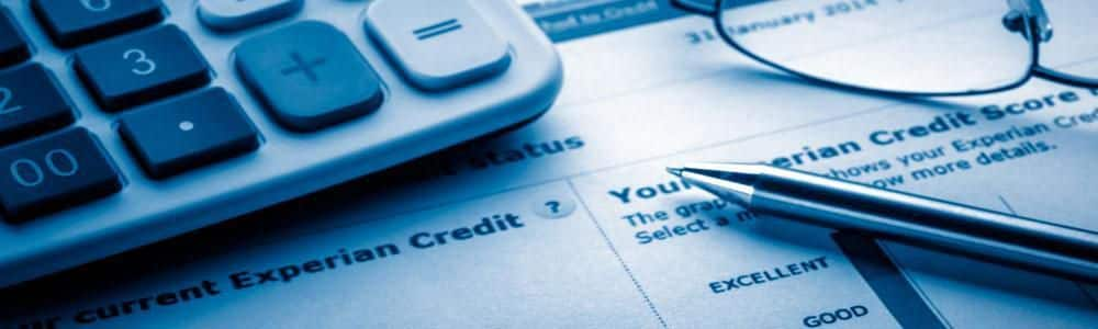 Turkish Bankruptcy Debt Recovery Lawyers
