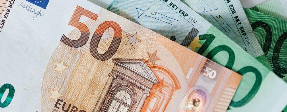 Turkish Citizenship with Bank Deposit