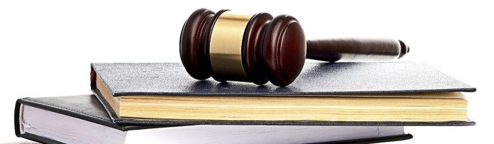 Kentsel Dönüşümde İptal Davaları