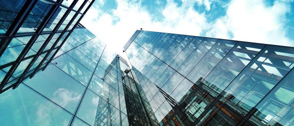 Şirket Çeşitleri ve Şirket Kuruluş Koşulları