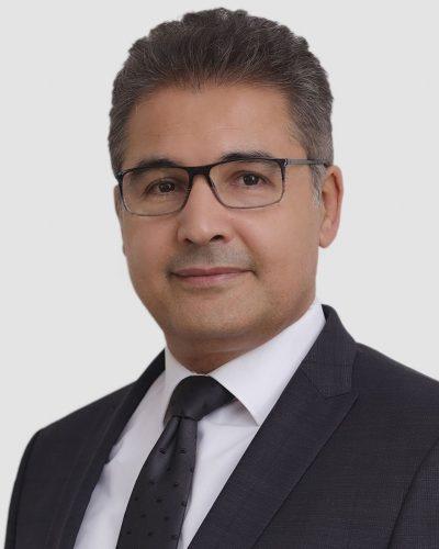 Turkish-Attorney-at-Law-Selcuk-Akkas.jpg